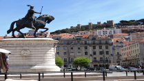 Apartment-in-Lisbon-Lisbon-Portugal---Home27973-Image28