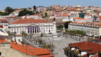 Apartment-in-Lisbon-Lisbon-Portugal---Home27973-Image22