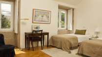 Apartment-in-Matosinhos-Porto-Portugal---Home26969-Image16