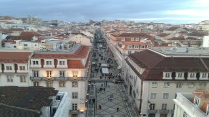 Apartment-in-Lisbon-Lisbon-Portugal---Home7237-Image34