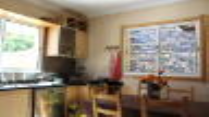 Apartment-in-Funchal-Madeira-Portugal---Home28754-Image7