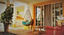 Apartment-in-Funchal-Madeira-Portugal---Home28754-Image32