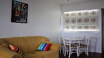 Apartment-in-Funchal-Madeira-Portugal---Home52755-Image15