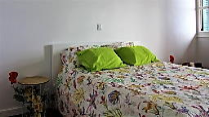 Apartment-in-Funchal-Madeira-Portugal---Home52755-Image16