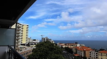 Apartment-in-Funchal-Madeira-Portugal---Home52755-Image17