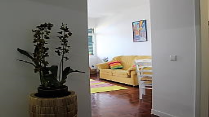 Apartment-in-Funchal-Madeira-Portugal---Home52755-Image0