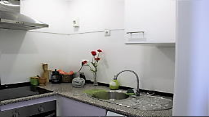 Apartment-in-Funchal-Madeira-Portugal---Home52755-Image2