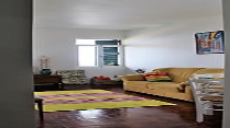 Apartment-in-Funchal-Madeira-Portugal---Home52755-Image12