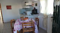 Apartment-in-Kerkira-Greece---Home23260-Image19