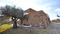 Apartment-in-Capilungo-Italy---Home147575-Image14