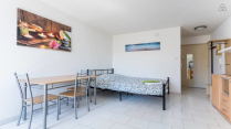 Apartment-in-Montpellier-Languedoc-Roussillon-France---Home132605-Image2