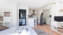 Apartment-in-Montpellier-Languedoc-Roussillon-France---Home132600-Image3
