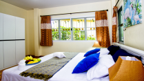 Apartment-in-Choeng-Thale-Thailand---Home133146-Image27