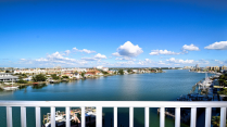 Apartment-in-Clearwater-Florida-United-States---Home146591-Image29