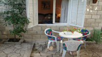 Apartment-in-Orebic-Dubrovacko-Neretvanska-Croatia---Home10092-Image3