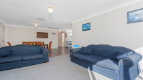 Apartment-in-Fingal-Bay-Australia---Home160244-Image1