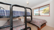 Apartment-in-Fingal-Bay-Australia---Home160244-Image12