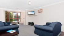 Apartment-in-Fingal-Bay-Australia---Home160244-Image2