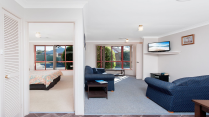 Apartment-in-Fingal-Bay-Australia---Home160244-Image3