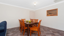 Apartment-in-Fingal-Bay-Australia---Home160244-Image4
