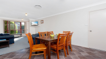 Apartment-in-Fingal-Bay-Australia---Home160244-Image5