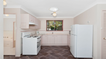 Apartment-in-Fingal-Bay-Australia---Home160244-Image7