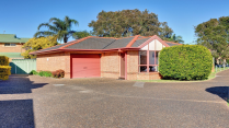 Apartment-in-Fingal-Bay-Australia---Home160244-Image14
