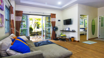 Apartment-in-Choeng-Thale-Thailand---Home133146-Image30