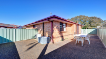 Apartment-in-Fingal-Bay-Australia---Home160242-Image11