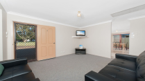 Apartment-in-Fingal-Bay-Australia---Home160242-Image2
