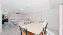 Apartment-in-Fingal-Bay-Australia---Home160242-Image3