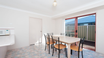 Apartment-in-Fingal-Bay-Australia---Home160242-Image5