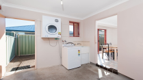 Apartment-in-Fingal-Bay-Australia---Home160242-Image6