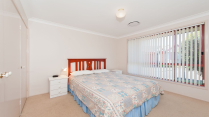Apartment-in-Fingal-Bay-Australia---Home160242-Image7