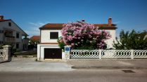 Apartment-in-Mali-Losinj-Primorsko-Goranska-Croatia---Home10106-Image0