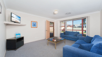 Apartment-in-Fingal-Bay-Australia---Home160243-Image0