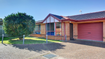 Apartment-in-Fingal-Bay-Australia---Home160243-Image12