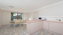 Apartment-in-Fingal-Bay-Australia---Home160243-Image3