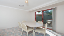 Apartment-in-Fingal-Bay-Australia---Home160243-Image4