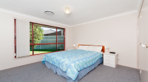 Apartment-in-Fingal-Bay-Australia---Home160243-Image7