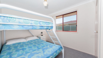 Apartment-in-Fingal-Bay-Australia---Home160243-Image10