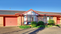 Apartment-in-Fingal-Bay-Australia---Home160245-Image0
