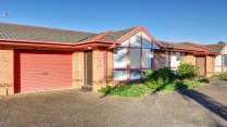 Apartment-in-Fingal-Bay-Australia---Home160245-Image1