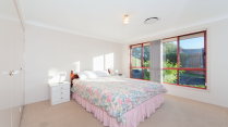 Apartment-in-Fingal-Bay-Australia---Home160245-Image12