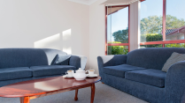 Apartment-in-Fingal-Bay-Australia---Home160245-Image5