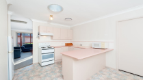 Apartment-in-Fingal-Bay-Australia---Home160245-Image9