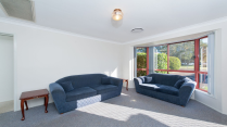 Apartment-in-Fingal-Bay-Australia---Home160247-Image1