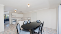 Apartment-in-Fingal-Bay-Australia---Home160247-Image4