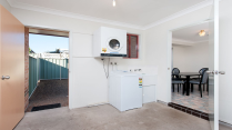 Apartment-in-Fingal-Bay-Australia---Home160247-Image6
