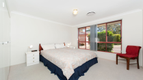 Apartment-in-Fingal-Bay-Australia---Home160247-Image7